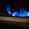 火事が起きた時の正しい消火方法を学ぶ!!