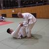 【練習報告】ねわワ宇都宮 2019年2月26〜3月2日の柔術練習