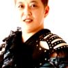 ハーレー斉藤(日本女子プロレス)のプロフィールと画像、飲食店経営等について