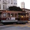 私的San Francisco 旅行プランを作ってみた