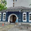 台湾の小さな街を歩く26〜宜蘭に残る日本建築を巡る