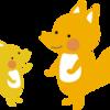 霊狐 荼枳尼を語る