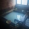 【閉業】泉質・趣・閉塞感。良き温泉とは ~老松温泉 喜楽旅館~