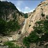 だれが選んだのか 韓国3大瀑布