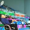東京2020パラリンピックの正式競技(実施競技)22競技とは?新規に採用された競技と、東京大会では採用されなかった競技とは?(リオデジャネイロ2016パラリンピック情報☆その30)