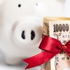20代の不労所得 ソーシャルレンディング 9月の分配金