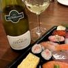 お寿司に合うフランス白ワイン「シャブリ ラ ピエレレ」
