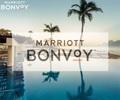 Marriott Bonvoy新規会員登録者限定キャンペーン!2滞在で25,000ポイント分の宿泊を獲得する方法