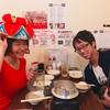 明日は定休日でお休みです!よろしくお願いします( ´∀`)羽村居酒屋 炭火屋 串RYU