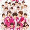 関西ジャニーズJr.春のshow合戦