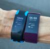 チャージ問題解決策。Fitbit Charge 2から、Fitbit Charge 4にチェンジ!