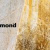 ブラックダイアモンド【Black Diamond】ディスタンス15|本気の遊び人のためのリュックがここに