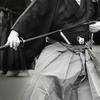【雑記】高校生の頃、るろうに剣心に憧れて、居合抜きを習って、刀で藁を斬ったよくある青春の話