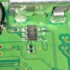 Add 3rd USB port on Playstation classic
