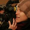 クリスティナ・グロゼヴァ&「ザ・レッスン 女教師の返済」/おかねがないおかねがないおかねがないおかねがない……