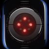 Apple Watch、来年以降に健康関連機能の大幅改良へ