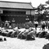 【太平洋戦争】日本の無条件降伏反対派による蜂起事件