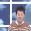 SMAP解散ではじけた中居がテレビで公開セクハラ〜「持田の胸見たい?」