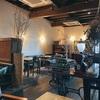 【函館市】Cafe & dining LITT|元・ハルヒメ、蔵リノベーションカフェ