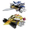 【クラッシュギア】SMP『クラッシュギア BATTLE1』食玩 プラモデル【バンダイ】より2021年12月発売予定♪