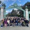 【GP2019アメリカ】⑤ 大学訪問