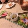 【御茶ノ水】スペイン料理のおしゃれディナー!女子会で行ってみました♪