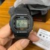 Gショック DW-5600E-1V