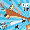 Twitterで話題のゲーム『DEEEER Simulator』にアイちゃんが出演決定!?