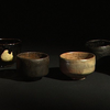 日曜美術館「利休の志を受け継ぐ 樂家450年 茶碗の宇宙」