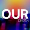 デザインを「みんなのもの」として考えてみたらどうでしょう