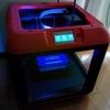 3Dプリンタ購入