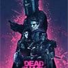 Dead Shack(2017)