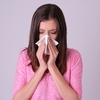 辛すぎる!「慢性アレルギー性鼻炎」が教える鼻水対策5選