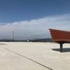 黄金山展望台は広島市内から気軽に行ける絶景スポットです。広島にいるなら是非一度訪れてみてください。
