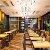 【オススメ5店】仙台(国分町・一番町周辺)(宮城)にあるカフェが人気のお店