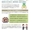 マドック ISO14001(EMS)認証取得サービス【経営改善】