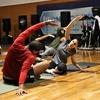 柔軟性を上げる方法とは ~簡単に柔らかくなる方法~