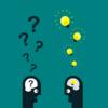 普通のサラリーマンにイノベーションは起こるか?