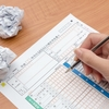 ANAのふるさと納税とワンストップ特例制度の申請方法