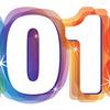 2018年の年間チャートが発表 ついに邦楽が終わる・・・・