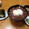 熊本の阿蘇へ行った際には是非!名物グルメ「赤牛丼」を食べるならココ!