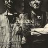 The SUZUKI『Everybody's in Working Class』