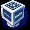 MacでWindowsは起動できる? あなたの疑問に答えます 第4回 無償で利用できる仮想化ソフト「ヴァーチャルボックス」の特徴