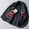 スーツやジャケパンに最適な鞄(かばん)は1つだけ
