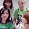 SAKIKA&MINA、Gacharic Spin とLINE LIVE配信!+ ガルフレ新カバー動画 米津玄師 「Lemon」アップ!