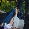 ただの読み聞かせじゃ子どもは本が好きになりません、読み聞かせを発展させよう!