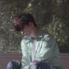 【SEVENTEEN】今を掴むのだ ―SEVENTEEN『Don't wanna cry』ミュージックビデオ―