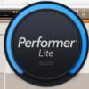 Performer Liteの使い方〜インストールの方法