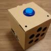 Google Voice Kitを使ってみる(1. 組み立て)
