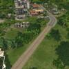 Tropico 3: Absolute Power、追加要素